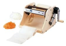 NEW Chiba CKT01 Turning Vegetable Slicer PEEL S Garnish cutting Free ship