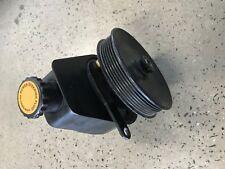 Mercruiser Power Steering Pump