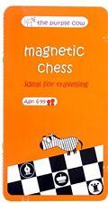 Altro scacchi