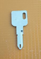 SUITABLE KEY BLANKS for  PEUGEOT RENAULT BEFOR CHIPPED