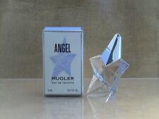 Thierry Mugler Angel Eau de Toilette 5ml OVP  - Miniatur 2019