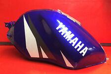 Benzintank Fuel Benzinetank Gas Tank Yamaha R6