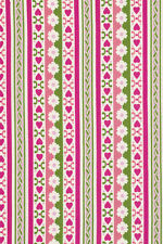 Free Spirit Fabrics Sis Boom Circa Bradlee Rose By The Yard