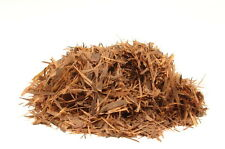 Pau D'Arco-8oz-Pau D'Arco Tree Bark Natural Herbal Botanical Health