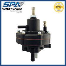 SPA Turbo Composite 14:1 FMU adjustable gain rate fuel management unit #VLRPC01