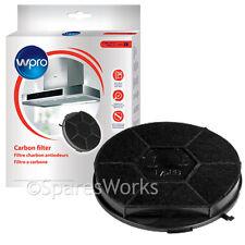 Creda Originale chf28/1 Cappa Filtro Carbone Forno ad aria estrattore ventola