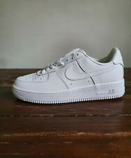 Nike Air Force 1 • UK 9.5 • BNIB