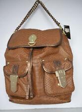 Mulberry Snakeskin Handbags