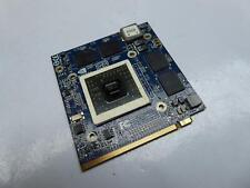 Nvidia GeForce Go 7600 Notebook Grafikkarte 180-10473-0000-A01 #67481 #67481