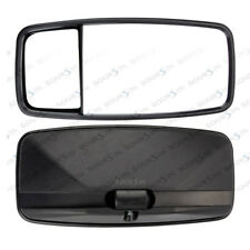 Driver Side Door Mirror Fit Mitsubishi Fuso Canter FE FG 2005-2016 (Front Left)
