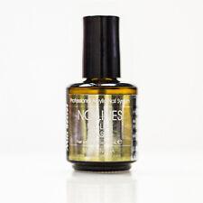 Mia Secret Acrylic Nail System NO LINES Fill Line Eraser 0.5 oz U.S Made
