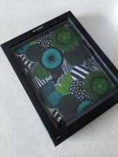 SOLD OUT* Marimekko Siirtolapuutarha Maija Louekari Apple iPad Case Cover Tablet