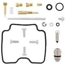 Moose Racing & Utility Carburetor Rebuild Kit 1003-0559 LT-F250 2000-2002