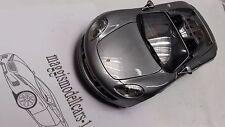 Porsche Carrera GT  Modellauto aus Sammlung Maßstab 1:18 Maisto Modellauto