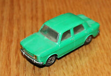 simca 1000 n 57 les miniatures norev made in france 1-43eme
