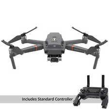 Dji Mavic 2 Enterprise (Dual Camera) Drone with Standard Controller