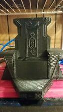 Mythic Legions 1/12 scale Dwarf Goblin Throne