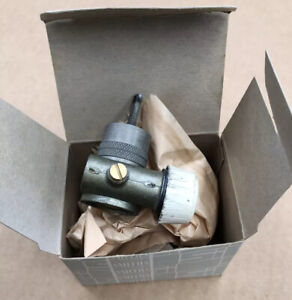 Smiths Right Angle Drive BG.2401/00