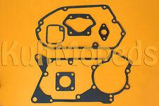 Simson Motor Dichtsatz Kupplungsdeckel Dichtung S51 KR51 Schwalbe S53 SR50 SD50