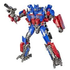 Transformers Studio Series #32 Voyager Optimus Prime Action Figure