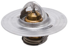 Edelbrock 8607 High Performance Thermostat (63mm) - 180°