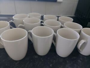 Job Lot Of   100 New China  cups