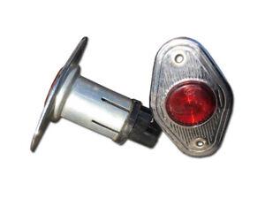 VAZ-2103 Zhiguli Lada end GAZ 3102 Door lantern FP 146