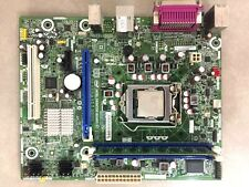 Intel DH61WW LGA1155 Motherboard+SR05R Intel Pentium G620 cpu processor+ram 2gb
