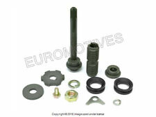 Mercedes (55-73) Eccentric Pin Kit Upper Control Arm Outer L=R w108  w111 W121