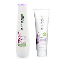 Matrix Biolage Hydrasource Shampoo per Capelli 400ml