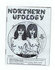 NORTHERN UFOLOGY - KEROZEN - 2021 - FLTMSTPC - art contemporain