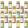 Essential Oils Aromatherapy 100% Pure Natural Therapeutic Grade Essential Oil