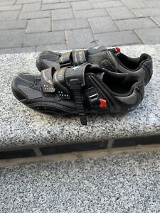 Specialized Cycling shoes 40.5 womens