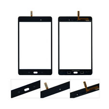 Digitizer Touch Screen For Samsung Tab A 8.0 SM-T357T T-Mobile SMOKY TITANIUM US