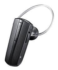 Genuine Samsung HM1200 Universal Mono Bluetooth Headset mobile phones Black