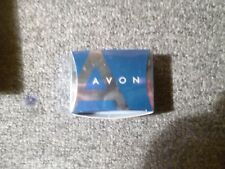 Chandelier Earrings Avon-Earthtone and Peralesque