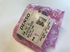 Denso Robotics 410159-0290 Micro-Chip 741002 / M54564P with Three Jumpers NEW!