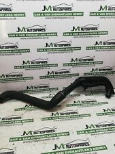 2006-10 FORD S-MAX 2.0 TDCI 140 BHP INTERCOOLER IC PIPE HOSE 6G916K683A