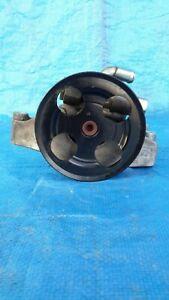 2012 Dodge Journey Power Steering Pump OEM