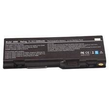 New 6 Cell Battery for Dell Inspiron 6000 9200 9300 9400 E1705 E 1705 310-6322