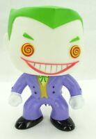 Pop! Heroes: JOKER from Batman The Animated Series FUNKO #155 T2
