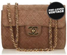 CHANEL Flap Shoulder Bag Bags & Handbags for Women