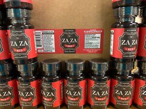 Zaza R 15 ct Compare to Tianaa and Tiara