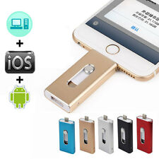 Altri accessori iPhone per cellulari e palmari HTC