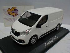Modellautos, - LKWs & -Busse von Renault Schachtel NOREV