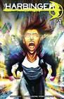Harbinger (2021) #1 | Select A B C Covers | Valiant Comics NM 2021
