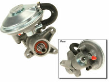 Vacuum Pump For 1997 Ford F-250 HD 7.3L V8 W742VW