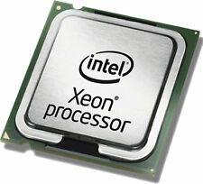 Intel Xeon E5506 2.13 GHz de cuatro Core LGA1366 SLBF 8 (AT80602000798AA) OEM CPU