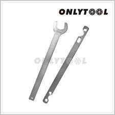 BMW 32mm Fan Clutch Wrench Water Pump Holder Removal Tool E34/E39/E36/E46/E90