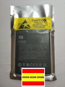 Bateria bm46 original para Xiaomi Redmi Note 3 / 3 Pro / 3 Prime